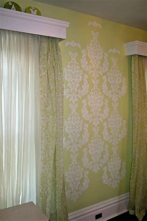 Prefabricated Cornice Boards 29 Best Images About Curtain Boxes On Window