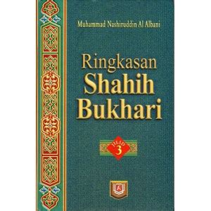 Kitab Syarah Shahih Muslimpustaka Azzam Jual Kitab Ringkabuku Ringkasan Shahih Bukhari 5 Jilid