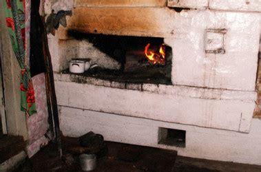 prix radiateur gaz 1151 comment regler un thermostat chauffage au sol 224 fort de