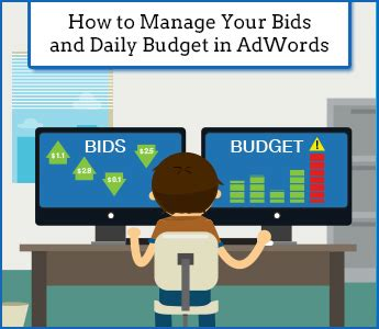 you need a budget the proven system for breaking the paycheck to paycheck cycle getting out of debt and living the you want books the only guide to adwords bid management you need book