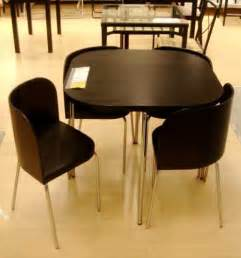 Ikea Kitchen Table And Chairs Set Kitchen Captivating Kitchen Table Sets Ikea Ikea Kitchen Table And Chairs Set Top Glass