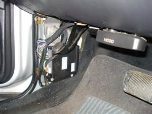 dodge central timer module location get free image about