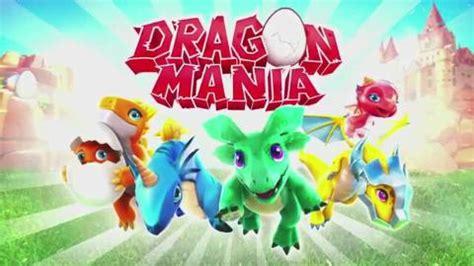 mod dragon mania v3 0 1 dragon mania v3 0 0 hile mod full apk indir tam oyun
