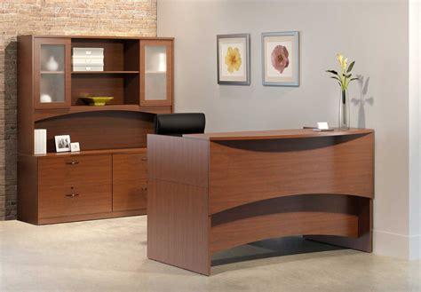 Front Desk Designs For Office Modern Office Reception Desk Circular Reception Desk Lobby Reception Desk Interior