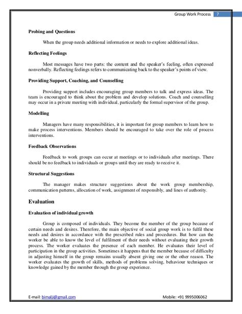 personal statement writing company top quality homework and