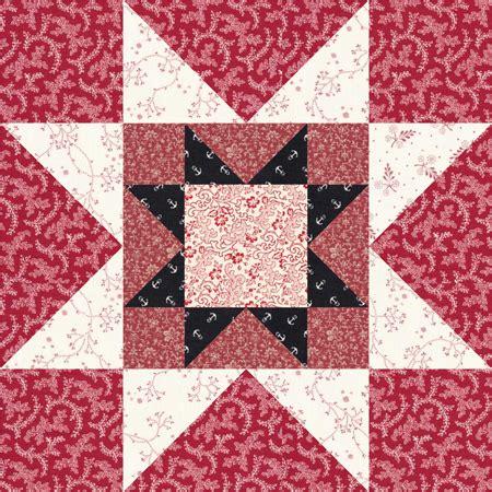 easy quilt blocks scrap quilt block patterns