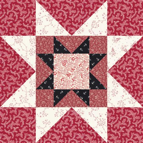 Rising Quilt Pattern by 12 Quot Rising Quilt Block Pattern