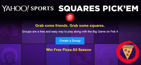 email yahoo sports yahoo sports squares pick em 2018 sweepstakes 2 4 5pp18