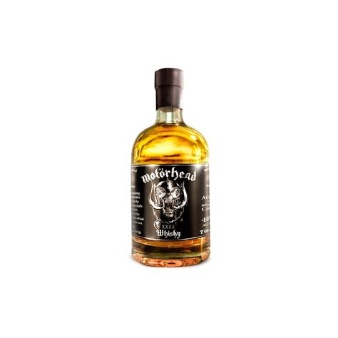 Comptoir Irlandais Nantes by Whisky Fran 231 Ais Whisky Breton Bretagne Le Comptoir