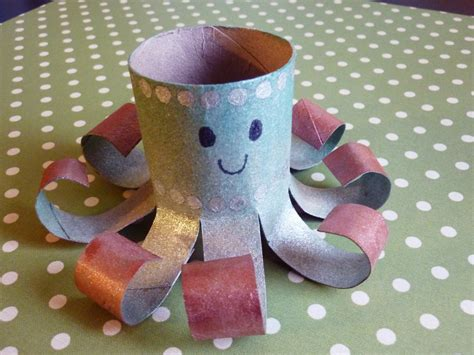 Craft Ideas For Toilet Paper Rolls - friday craft day toilet paper roll owls