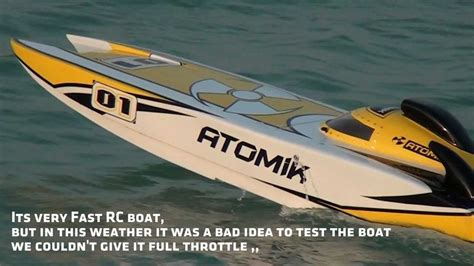 big rc gas boats large electric rc boats video search engine at search