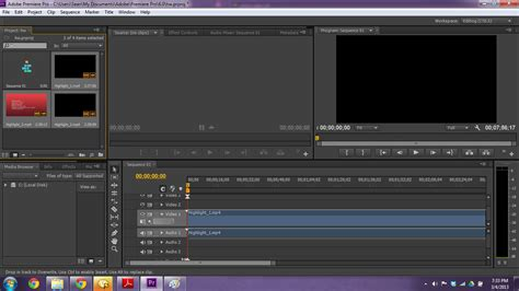 best format to export adobe premiere for youtube how to render a video in adobe premiere pro cs6 for