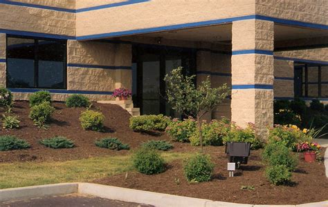 landscaping cincinnati davies landscape lawncare cincinnati ohio proview