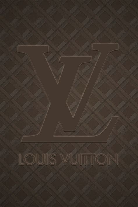 wallpaper iphone 6 louis vuitton louis vuitton iphone wallpapers 60 wallpapers hd