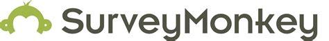 surveymonkey logo startx