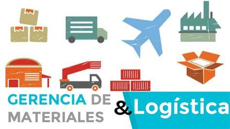 zara cadena de suministro pdf cadena de suministro gerencia de materiales y log 237 stica