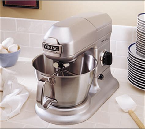 viking small kitchen appliances viking smallwares