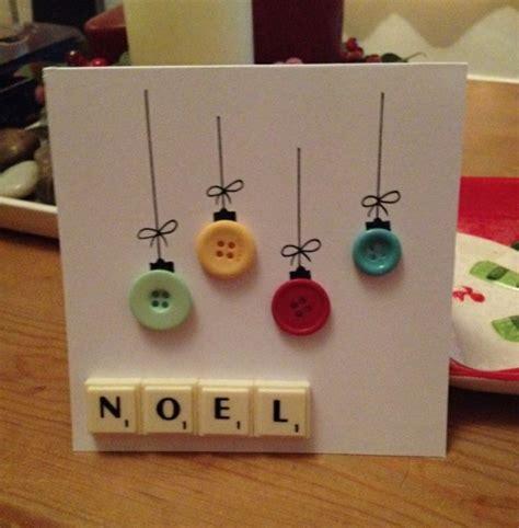 Einfache Weihnachtskarten Basteln 5859 by Einfache Weihnachtskarten Basteln 1001 Sch Ne
