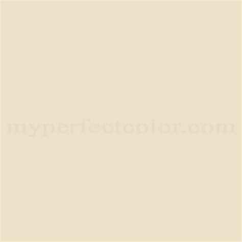 sears antique white match paint colors myperfectcolor