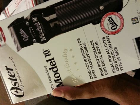 oster 76010 010 model 10 hair clippers oster hair clippers oster 76010 010 model 10 hair clippers oster hair clippers