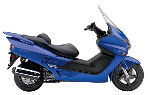honda dio cc wallpaper wallpapers  pictures