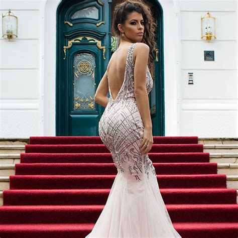 butik selection beograd cene butik selection exclusive ekskluzivne haljine butik13