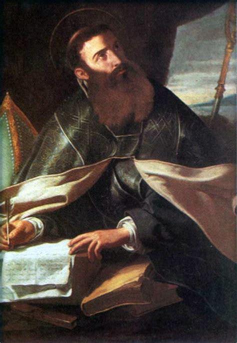 lettere sant agostino sant agostino