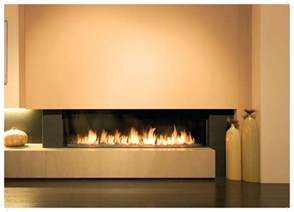 fireplace designs contemporary ideas inspiration this