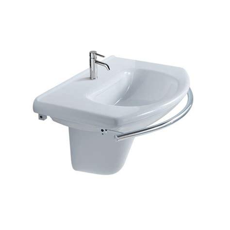 lavabo arredo casa immobiliare accessori lavabo arredo