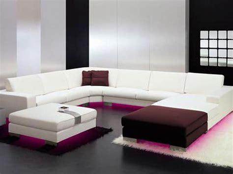 modern furniture design furniture home decor