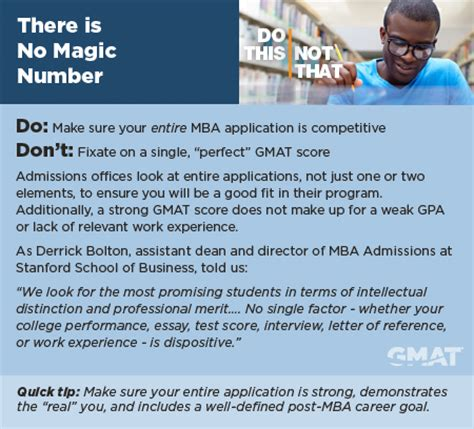 Mba Program No Gmat International by Math Study And Work On On