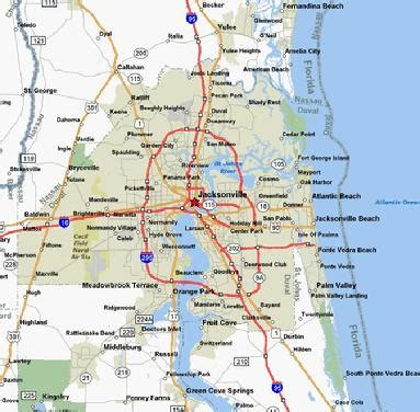 Duval County Florida Property Records Jacksonville Fl Real Estate Appraisers Commercial Real Estate Appraisals