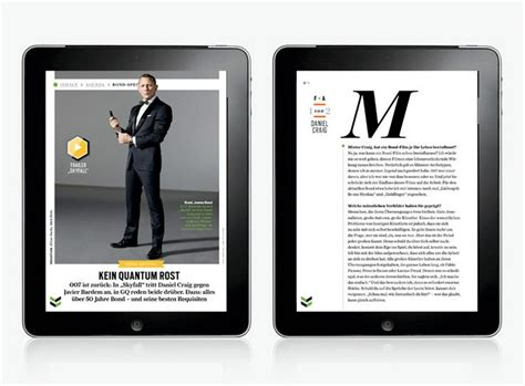 layout magazine ipad 147 best ipad design and more images on pinterest page