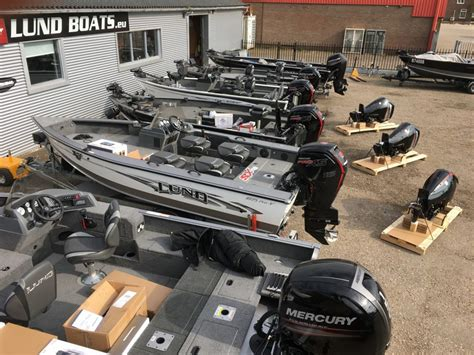 lund boats nl lund boats europe the ultimate fishing boat for every angler