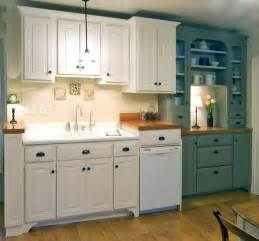 Sink Cabinets Kitchen 52 Best Drainboard Sinks Images On Farmhouse Kitchens Vintage Kitchen And Vintage Sink