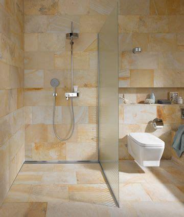 Duscheinsatz Zum Fliesen by 220 Ber 1 000 Ideen Zu Duschrinne Auf Badezimmer