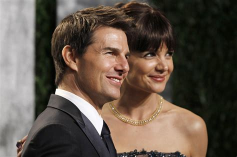 film tom cruise katie holmes this new tv show is totally not about tom cruise katie