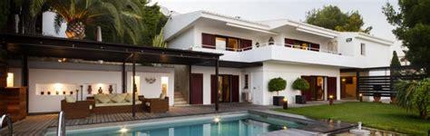 Estudio De Arquitectura Granada #1: Casa-vera-924x294.jpg