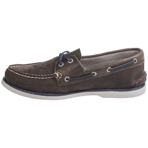 sperry shoes for sperry authentic original boat shoes for