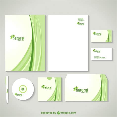 design company profile free download 301 moved permanently