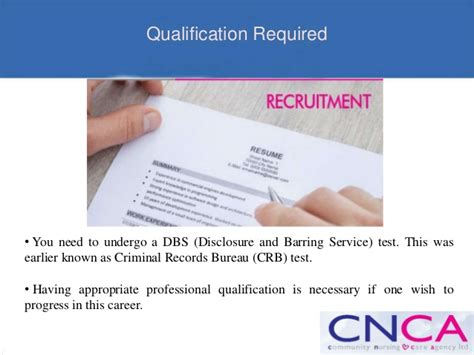 How Does Criminal Record Stay On Crb Home Care Assistant Carer In Ashford