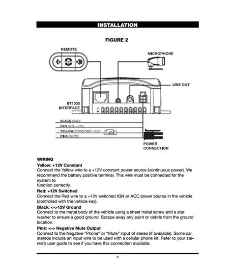 2000 volvo v70 radio wiring diagram wiring diagram