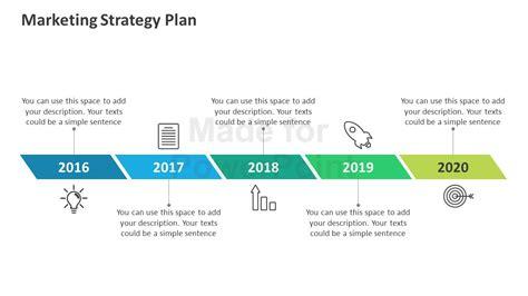 strategic planning powerpoint templates backgrounds presentation