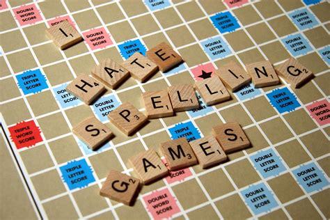 scrabble speller writing for sacramento marketing articles