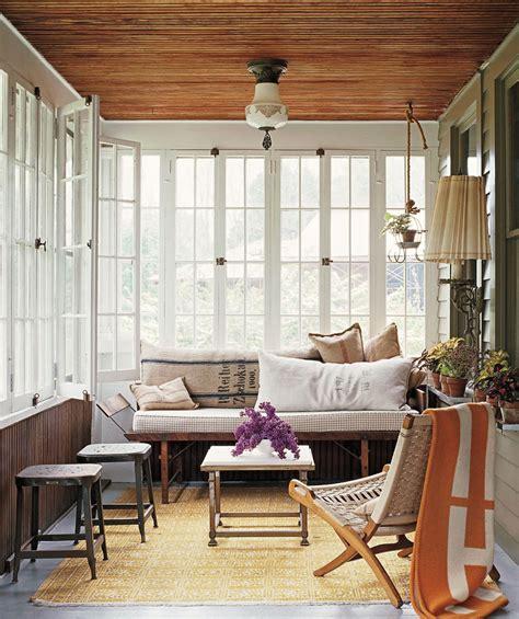 modern sunroom design inspirations godfather style