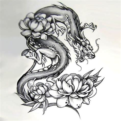 inspire tattoo designs sketch pertaining to inspire 187