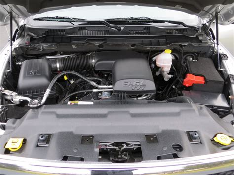 small engine repair training 2008 dodge ram 1500 head up display 2011 chevrolet cruze eco review cleanmpg