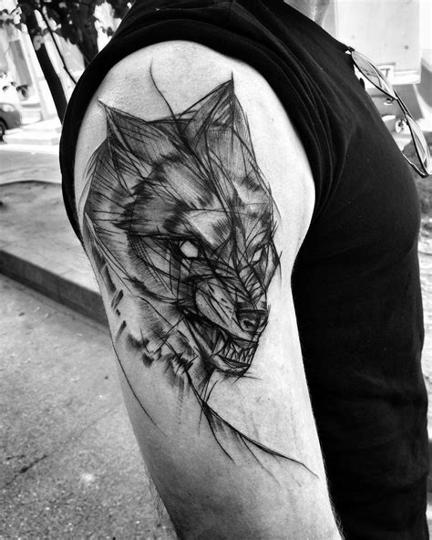 charcoal tattoo designs bold tattoos by inez janiak look like charcoal drawings