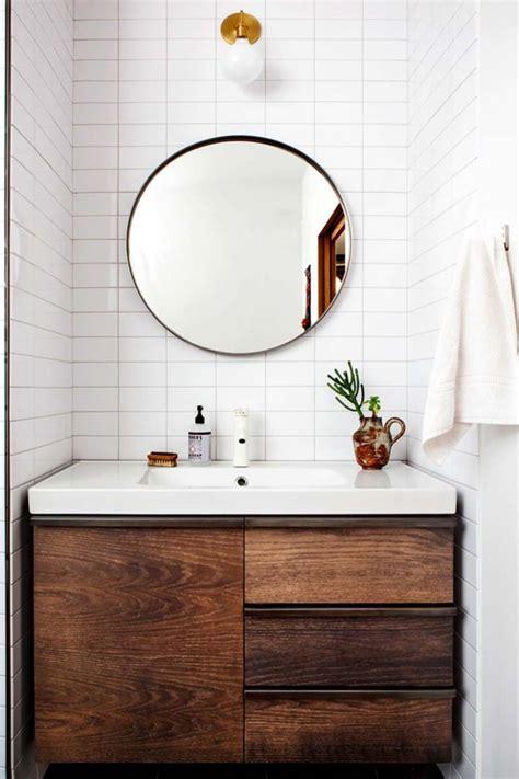 circular bathroom mirror mirror ideas