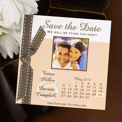 are wedding invitations necessary wedding invitations save the dates and more myles studio